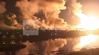 Video IRAQ/ SHOCK AND AWE MP3, 3GP, MP4, WEBM, AVI, FLV Januari 2019