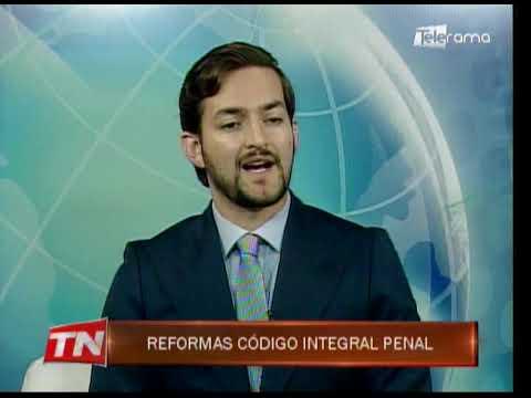 Ab. Esteban Torres