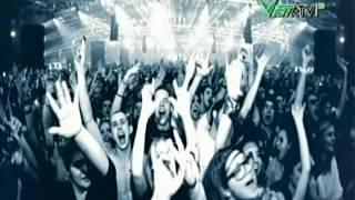 Beat Trường Sơn Đông Trường Sơn Tây Remix