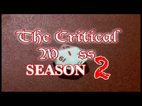 TCM Season 2 : Episode 137
