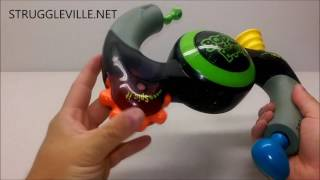 "Want to try it yourself?!  Get a Bop It Extreme 2 on eBay - https://goo.gl/rcx1B7 (affiliate)Website - http://www.struggleville.netAmazon Affiliate - http://amzn.to/1mWw3LveBay Affiliate - https://goo.gl/4FNz2CCoupons.com - http://struggleville.net/printable-couponsSwagbucks Affiliate - https://goo.gl/RjErCtSwagbucks Referral -  http://www.swagbucks.com/refer/StrugglevilleInstaGC - https://www.instagc.com/StrugglevillePrizeRebel - https://goo.gl/IBaLBaEarnably - https://goo.gl/iqcxlGGiftHulk - http://www.gifthulk.com/invite/PH880043End Screen Music:""Severe Tire Damage"" Kevin MacLeod (incompetech.com)Licensed under Creative Commons: By Attribution 3.0 Licensehttp://creativecommons.org/licenses/by/3.0/"