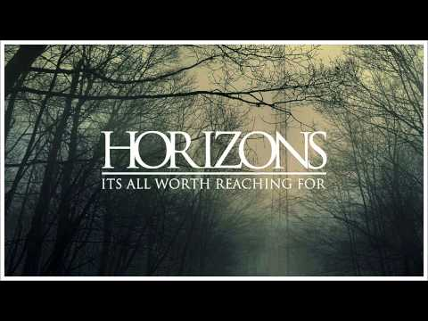 horizons - Check out the band! Go Like, Friend, and Follow them! Facebook - https://www.facebook.com/horizonsofficial. I do not own any ...