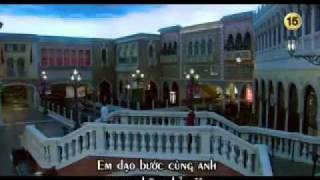 Video boys over flowers '' i'll be waiting for you '' sad song MP3, 3GP, MP4, WEBM, AVI, FLV Maret 2018