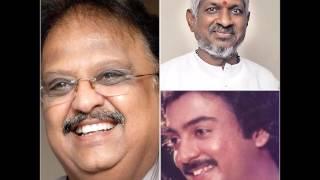 Video Great 10 Tamil Songs of SPB ( S.P. Balasubramanyam ) with Ilayaraja &  Mohan - Volume -1 MP3, 3GP, MP4, WEBM, AVI, FLV Juli 2018