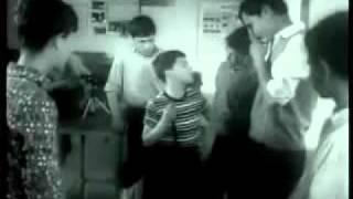 Guximtarët (film Shqiptar)