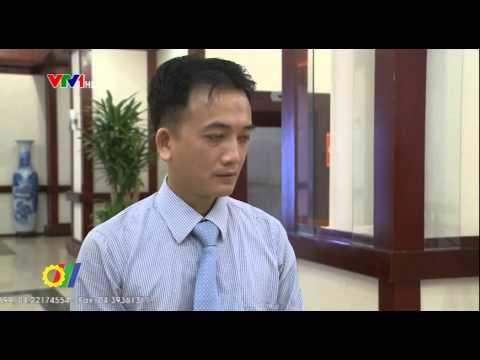 Hiệu quả từ chương trình tiêu chuẩn và dán nhãn hiệu suất năng lượng tại Việt Nam