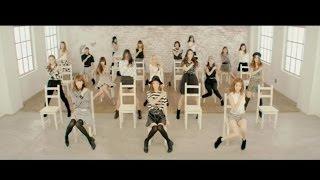 E-girls - クルクル