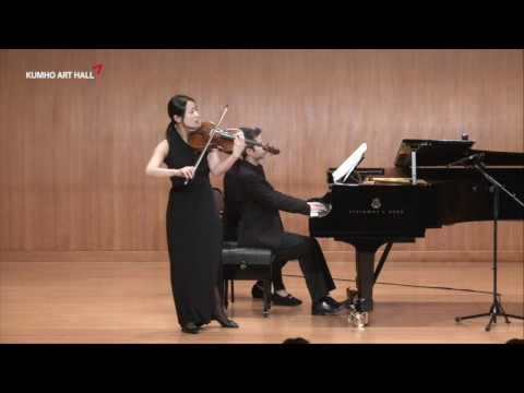 "Astor Piazzolla ""Le Grand Tango"""