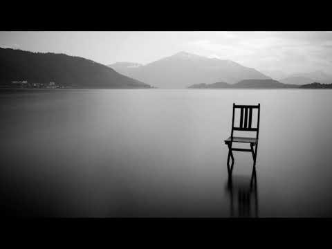 Depeche Mode - Enjoy The Silence (Keybe Remix)