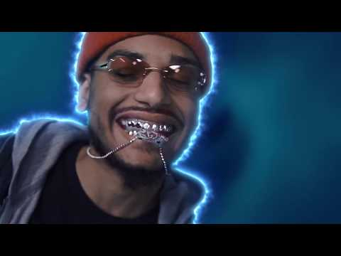 Slim Slater - Pack-A-Punch (Dir. Believe)