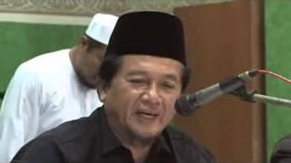 Video Mantan Dai Ahmadiyah Bercerita Kenapa Ia Bertaubat Kembali ke Islam MP3, 3GP, MP4, WEBM, AVI, FLV Mei 2018
