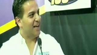 Damián Zepeda, Cand. PAN alcaldía Hermosillo