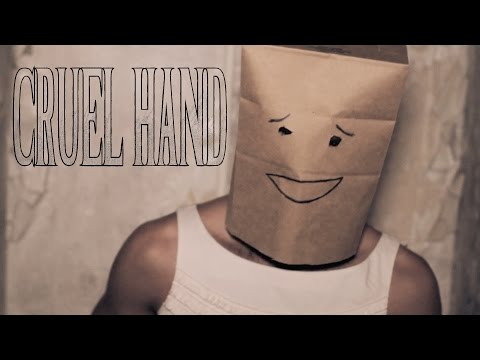 hand - Cruel Hand's full-length album, 'The Negatives' is out September 23rd on Hopeless Records! Preorder now! ▻Preorder the album on iTunes: http://smarturl.it/thenegatives ▻Preorder the album...