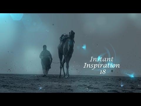 The aim of human life (मानव जीवन का उद्देश्य) | Instant Inspiration 18 | Prernamurti Bharti Shriji