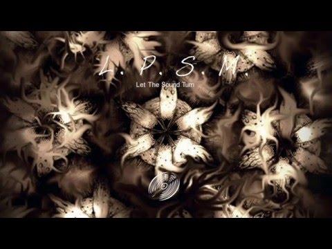 Alvaro Suarez (feat Cecilia Todd) - La Suerte Mia (Original Mix)