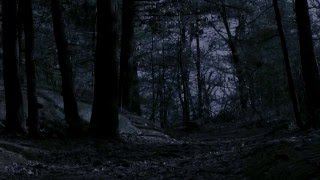 Mourning Sun - VAHO EP Teaser 2015
