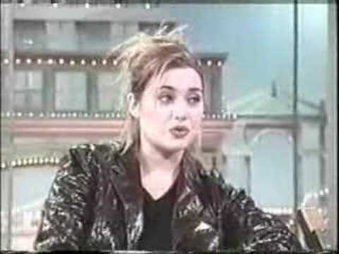 kate winslet in titanic movie. Kate Winslet on Rose O#39;Donnell