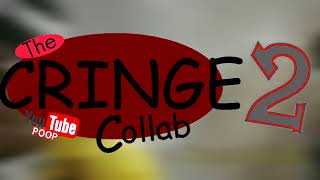 Download Lagu The Cringe YTP Collab 2 - Cringetastic Boogaloo (OPEN) Mp3