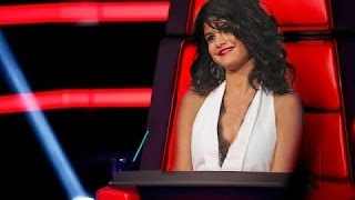 Video THE VOICE BEST BLIND AUDITIONS EVER IN HISTORY MP3, 3GP, MP4, WEBM, AVI, FLV Januari 2019
