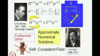 Mod-01 Lec-01 Introductory Lecture About This Course
