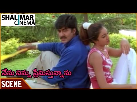 Video Nenu Ninnu Premistunnanu Movie ||Prasanna,Keerti Shaheen Love Scene ||Prasanna Keerti Shaheen download in MP3, 3GP, MP4, WEBM, AVI, FLV January 2017