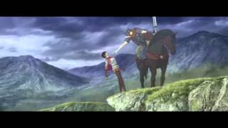 Nonton Berserk: The Golden Age Arc II: The Battle for Doldrey Trailer Film Subtitle Indonesia Streaming Movie Download