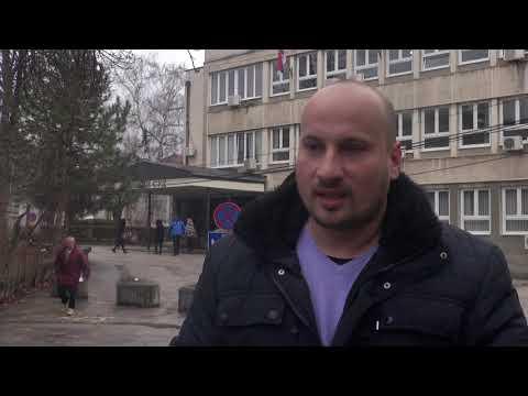 НОВО РОЧИШТЕ ПАРЕЗАНОВИЋ-ЂИЛАС