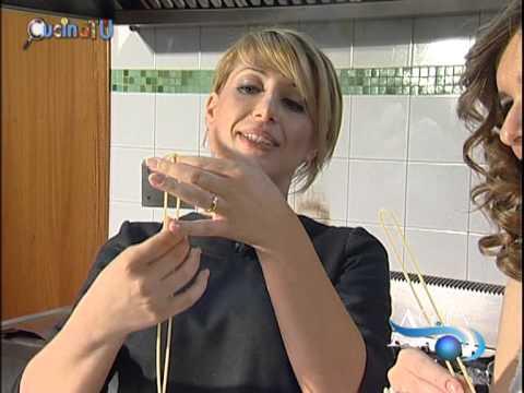 Cucina tu 13 puntata del 01 06 2013