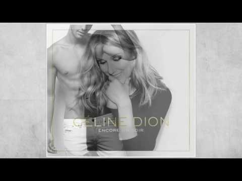 Celine Dion - Ma Faille (Male Version)