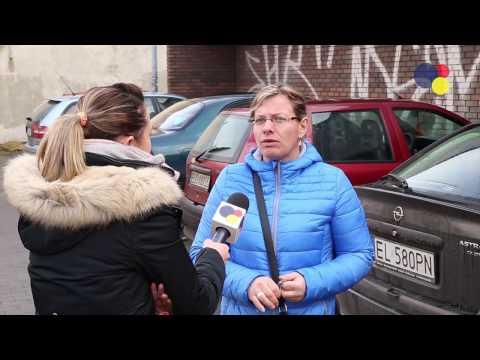 Telewizja Aleksandrow - 10.03.2017