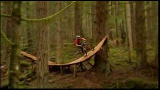 mountain bike film
