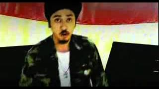 Ras Muhamad   Musik Reggae Ini   YouTube Video