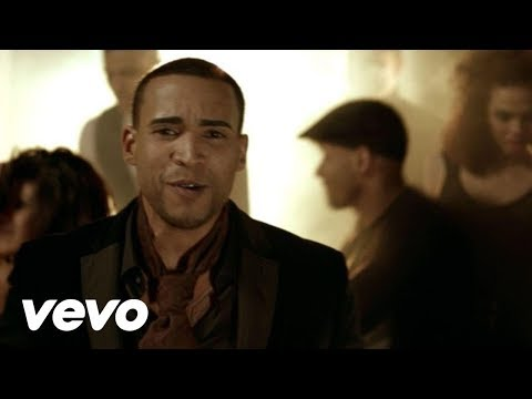 Ella no sigue Modas-Juan Magan & Don Omar
