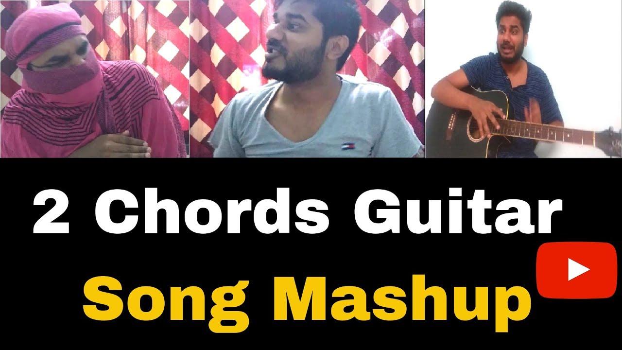 Piya Bole Guitar Lesson | Bollywood Song |