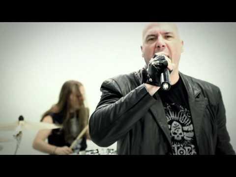 Pastore - Far Away (OFFICIAL PROMO VIDEO)