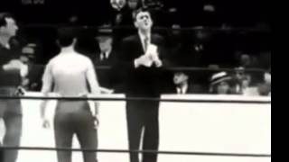 Video James Braddock v. Max Baer Last Round MP3, 3GP, MP4, WEBM, AVI, FLV Januari 2018