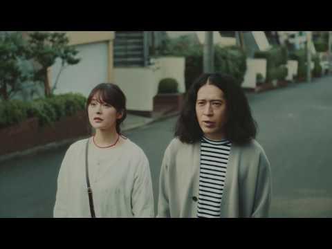電機 cm 女優 ヤマダ