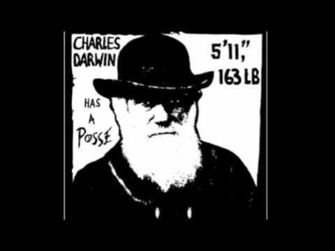 Darwin - Artifacts (Original Mix)