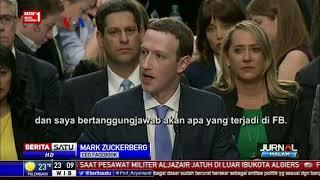 Video Mark Zuckerberg Meminta Maaf MP3, 3GP, MP4, WEBM, AVI, FLV Mei 2018