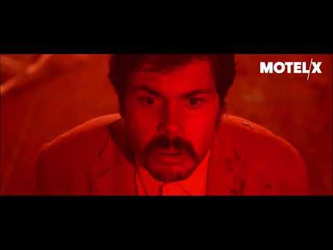 Freelancer (2017)   Trailer