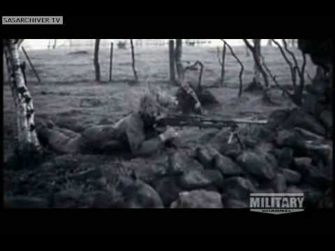 0 [Documentary] Royal Marine Commandos Weapons