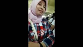 Video Ahoker Berhijab , Ketika ditanya Rukun Iman malah ngeles MP3, 3GP, MP4, WEBM, AVI, FLV Juni 2017