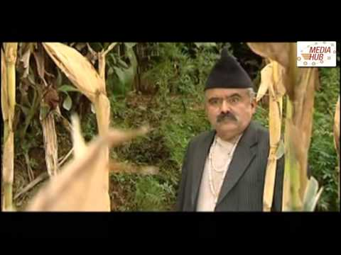 meri bassai - Meri Bassai, 16 September 2014, Full Episode, Meri Bassai, 16 September 2014 Full Episode, Meri Bassai September 16 2014 Full Episode, Meri, Bassai, 16, Sept...