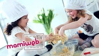 Backe Backe Kuchen - Kinderlieder Deutsch Zum Mitsingen