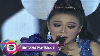 Video OMG HELLOO!! Penampilan Si Cantik Nilah Semakin WOW | Bintang Pantura 5 MP3, 3GP, MP4, WEBM, AVI, FLV Agustus 2018