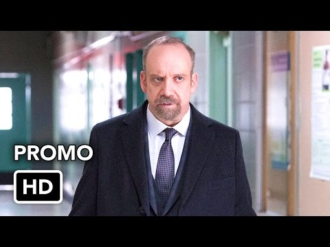 "Billions 2x11 Promo ""Golden Frog Time"" (HD) Season 2 Episode 11 Promo"