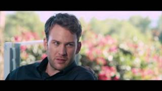 Nonton Blood Orange Trailer Film Subtitle Indonesia Streaming Movie Download