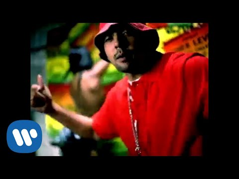 glue - Sean Paul's