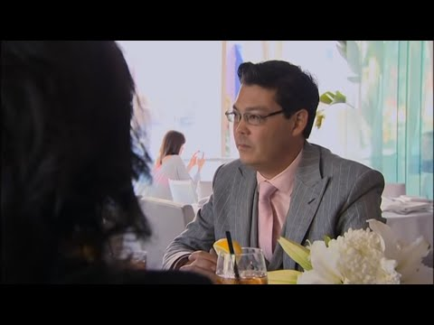 Selling - Part 1 of 2: Season Three Premiere of HGTV Selling LA - Episode 301