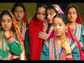 Gallaan Hoee Beetiyaan-1 (Sad Song Himachali) - Fulmu Ranjhu